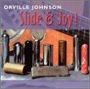 Slide & Joy