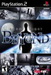 Echo Night: Beyond / Game