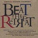 Beat the Retreat