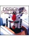KATOKI HAJIME DESIGNS & PRODUCTS