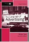 The Language of Advertising (Intertext)