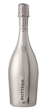 Italian wine イタリアワイン ボッテガ ホワイト ゴールド 750ml.hn BOTTEGA PLATINUM