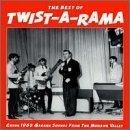 Best of Twist-A-Rama by Best of Twist a Rama (2013-05-03)