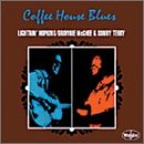 Coffee House Blues