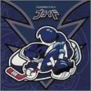 プライド オリジナルサウンドトラック  吉俣良 (ポニーキャニオン)