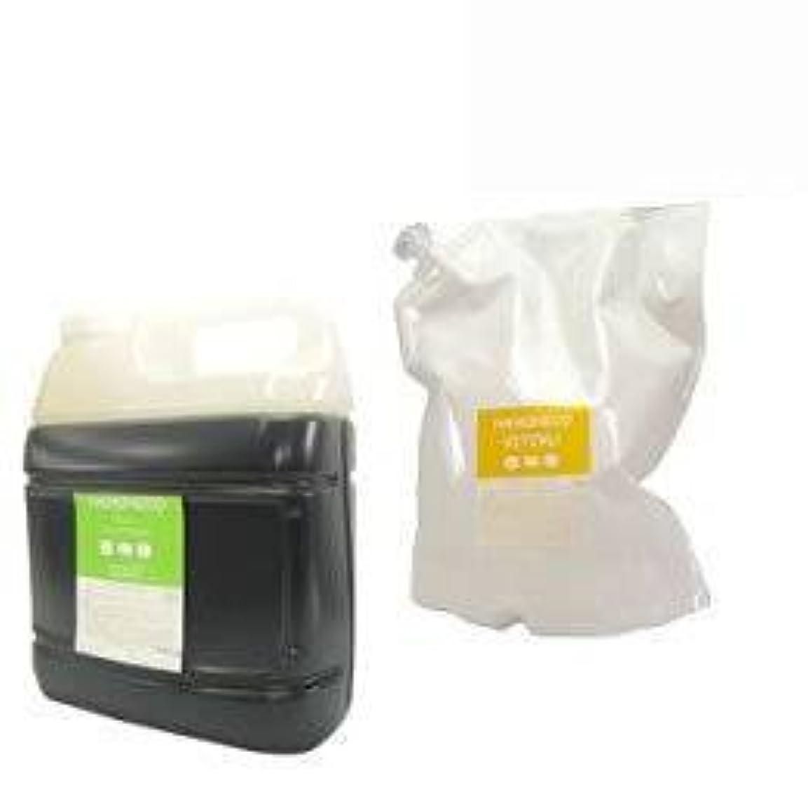 派手成熟したタンパク質ハホニコ 業務用 保湿ツルツル2点セット