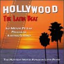 Hollywood the Latin Beat
