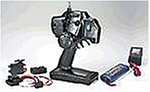 タミヤRCシステム エクスペック SP 電動RCドライブセット(1~6)