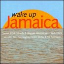 Wake Up Jamaica Part 1