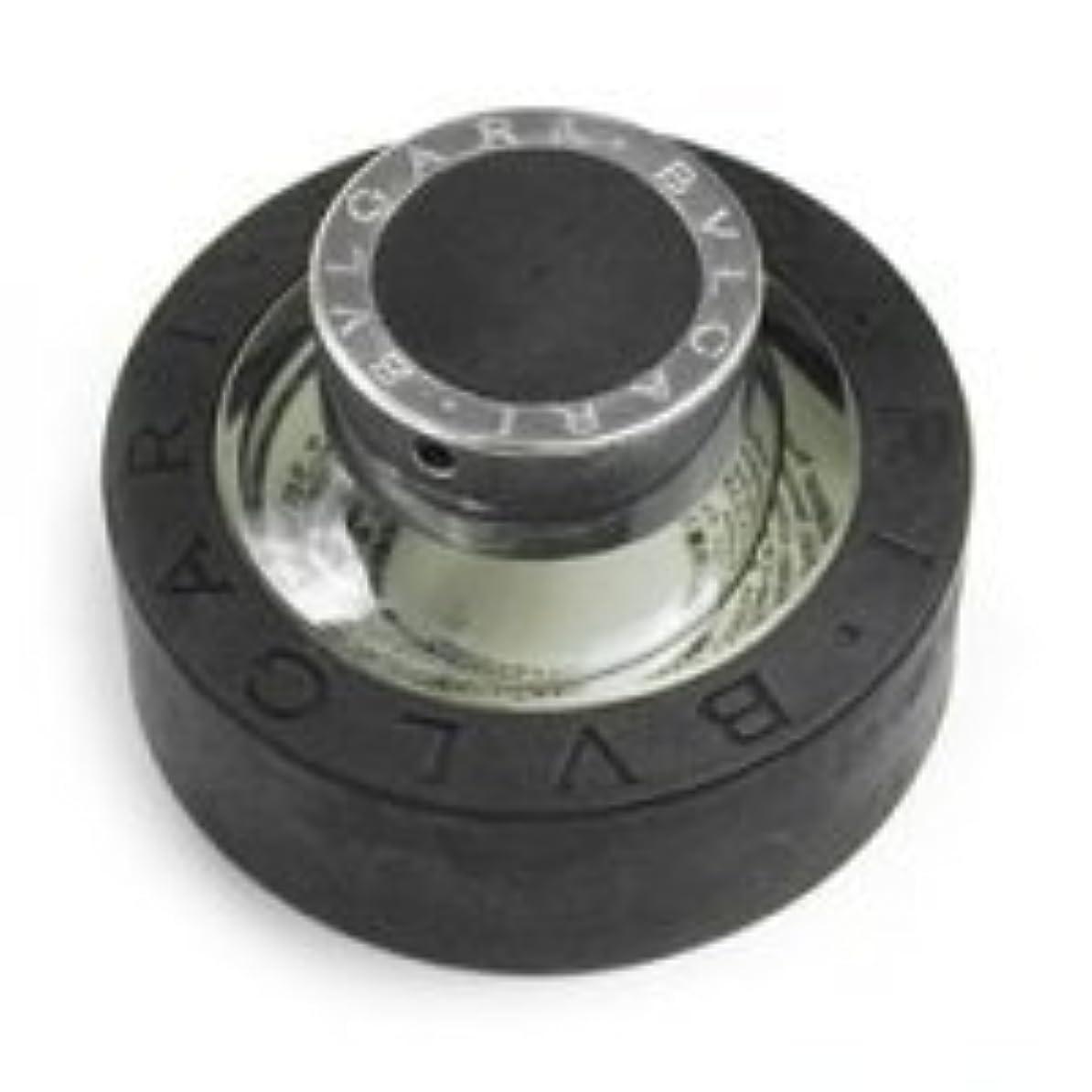 質量インデックス特異なブルガリ(BVLGARI) ブラック EDT SP 75ml[並行輸入品]