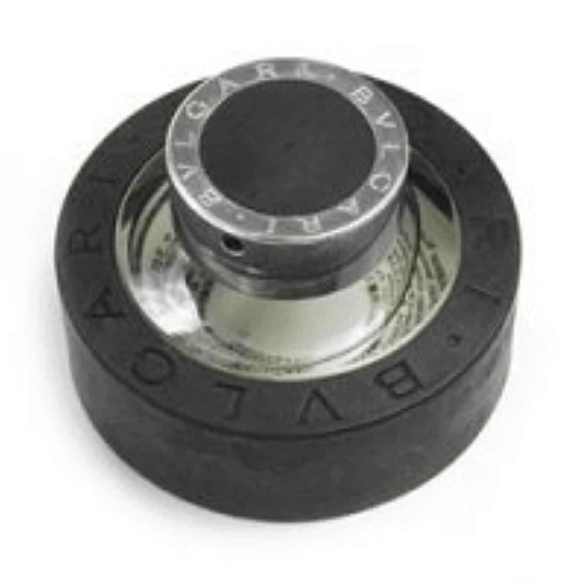 原因相反する形式ブルガリ(BVLGARI) ブラック EDT SP 75ml[並行輸入品]