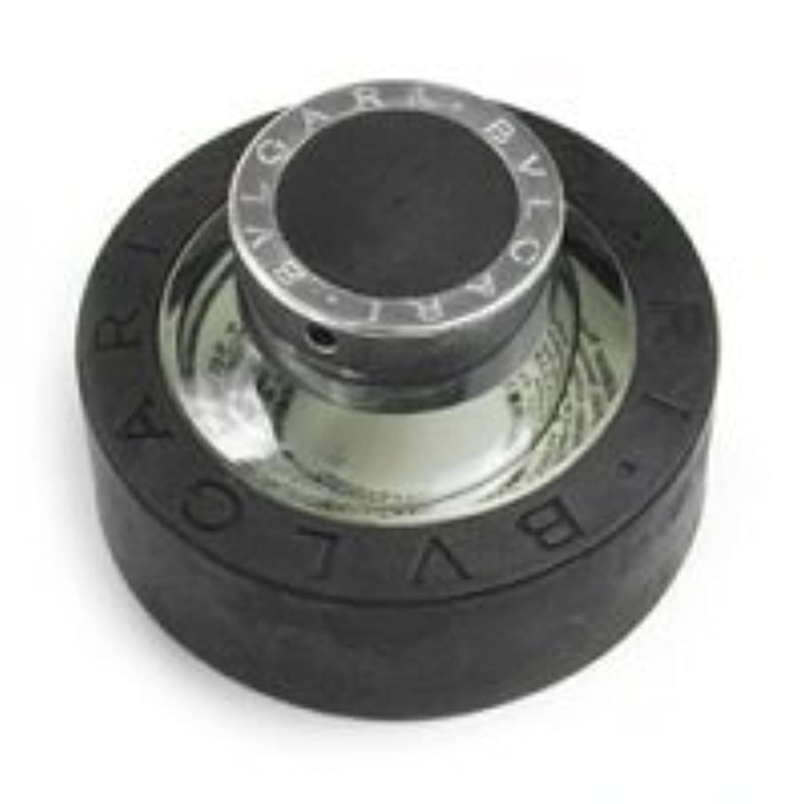 定義冗談でデザイナーブルガリ(BVLGARI) ブラック EDT SP 75ml[並行輸入品]