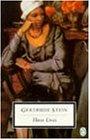 Three Lives (Penguin Twentieth-Century Classics)