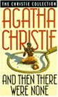 And Then There Were None (The Christie Collection)
