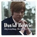I Dig Everything: 1966 Pye Singles