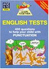 Learn Together Tests 400: English