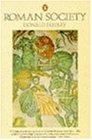 Roman Society (Penguin History)