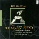 Jazz Collection: Story of Jazz Piano