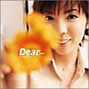 Dear・・・ 画像