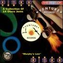 Best of Venture Records