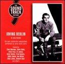 Irving Berlin in Hollywood