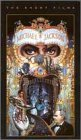 Dangerous: Short Films [VHS] [Import]