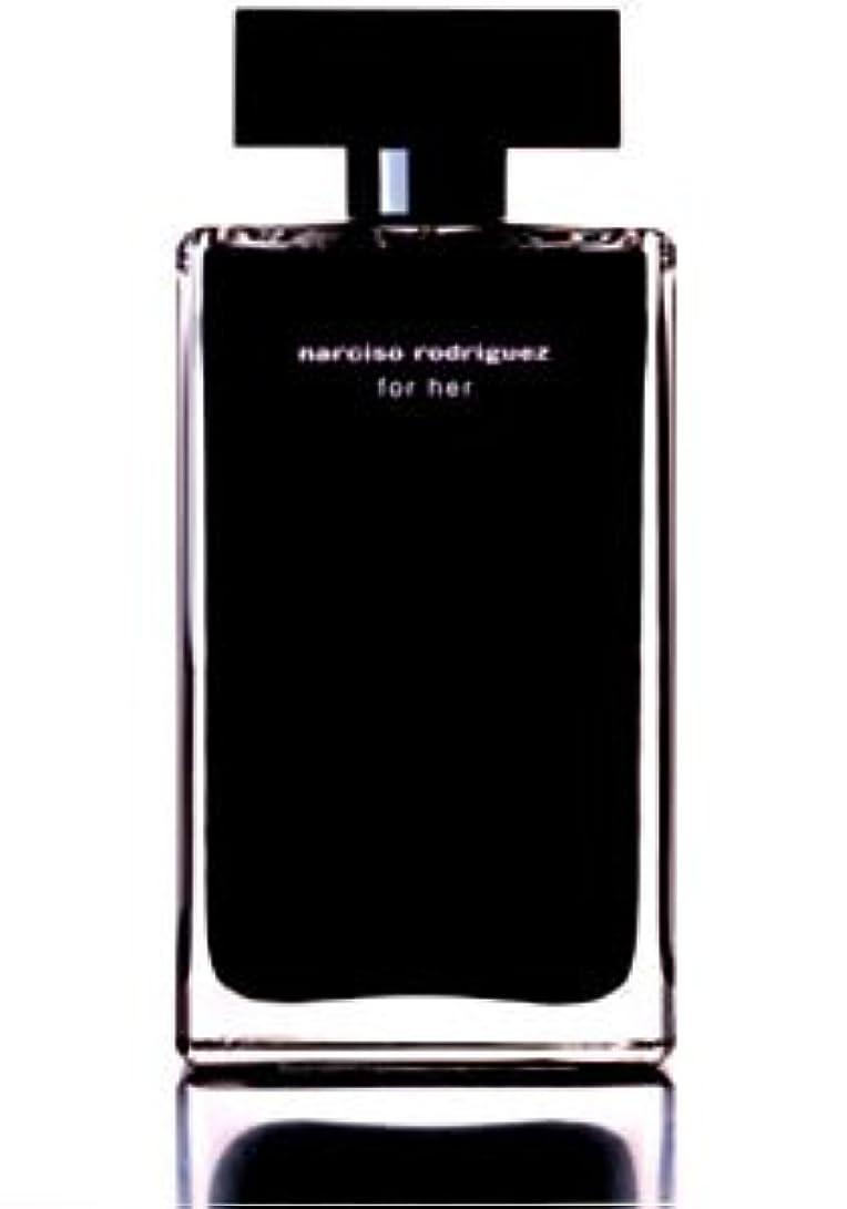 送信する捧げる拳Narciso Rodriguez (ナルシソ ロドリゲス) 1.6 oz (50ml) EDT Spray for Women