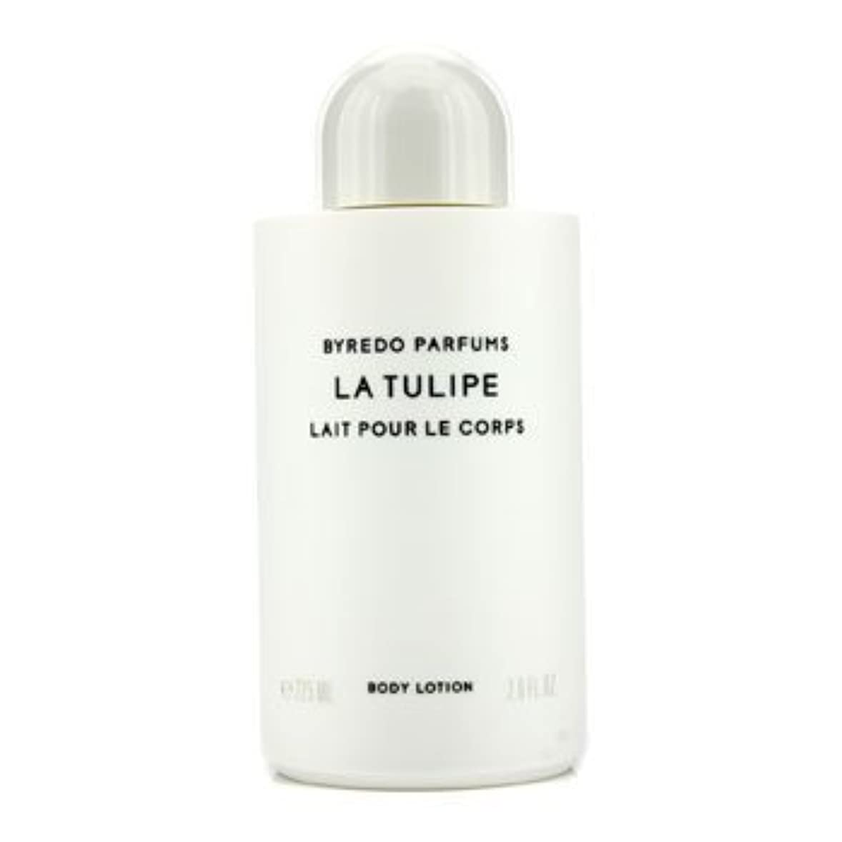 から聞く慢性的アベニューByredo La Tulipe Body Lotion For Women 225Ml/7.6Oz by Byredo [並行輸入品]