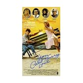 You Can't Hurry Love [VHS] [Import]