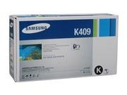 Samsung IT clt-k409s / XAAブラックトナー