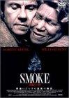 SMOKE [DVD] 画像