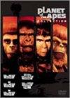 猿の惑星コレクション 35周年記念アンコール発売 [DVD]