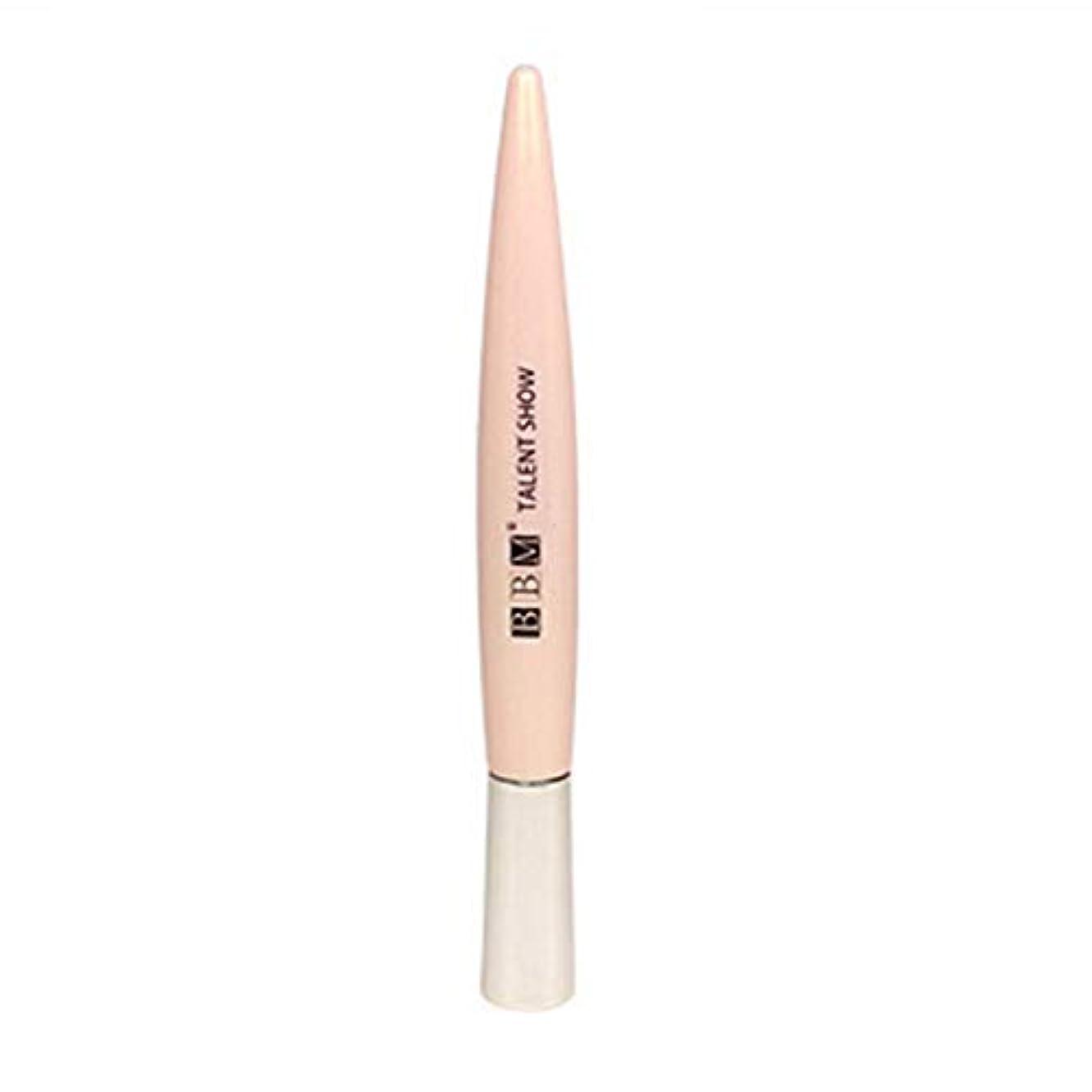 繁栄する口実放映新しいアイライナー防水リキッドアイライナーペンシルペンメイクアップ美容化粧品