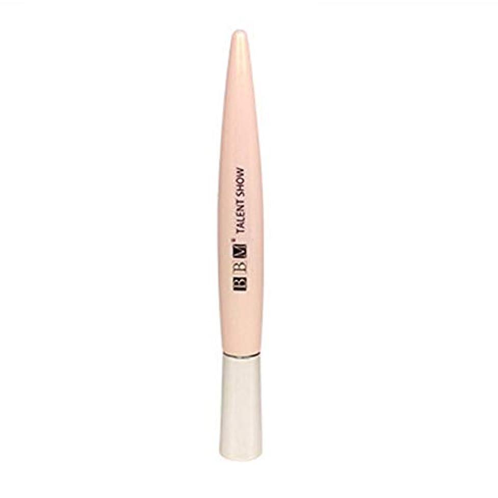 リスナーリボンモチーフ新しいアイライナー防水リキッドアイライナーペンシルペンメイクアップ美容化粧品