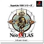 Neo ATLAS
