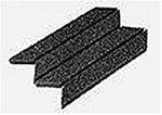 HOP-UP OPTIONS OP-255 Mシャーシ インナースポンジ・ハード4本セット