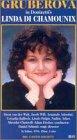 Linda Di Chamounix [VHS] [Import]