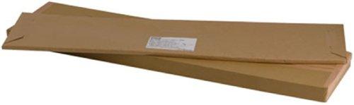 エプソン 長尺用紙 297x1200mm 100枚x2冊 LPCCJY2