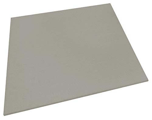大建工業|置き畳|琉球風畳|フローリング畳|和紙畳|縁無しユニット畳「いこい」清流シリーズ 820mm×820...