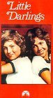 Little Darlings [VHS] [Import]