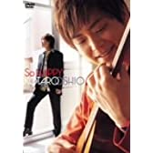 So HAPPY [DVD]