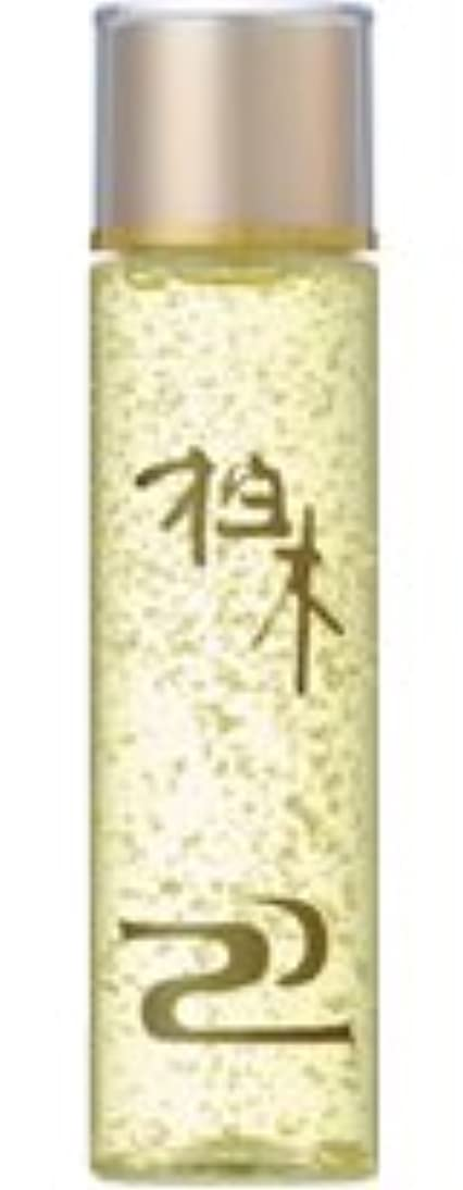 オートマトンお気に入りトチの実の木〔ホワイトリリー〕柏木 120ml(化粧水)