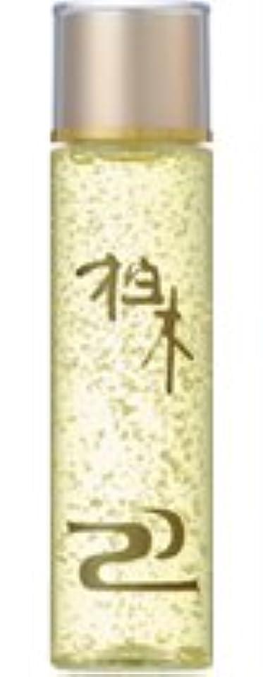 納税者侵略ワイヤー〔ホワイトリリー〕柏木 120ml(化粧水)