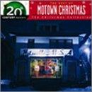 モータウン・クリスマス・ベスト ユーチューブ 音楽 試聴