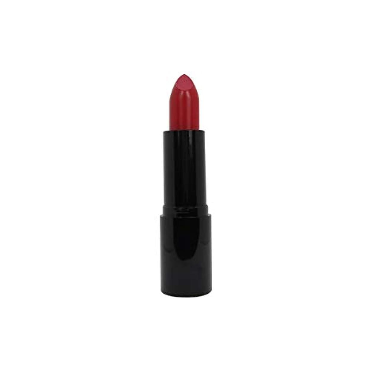 敷居思慮のないきょうだいSkinerie The Collection Lipstick 08 Cherry on Top 3,5g