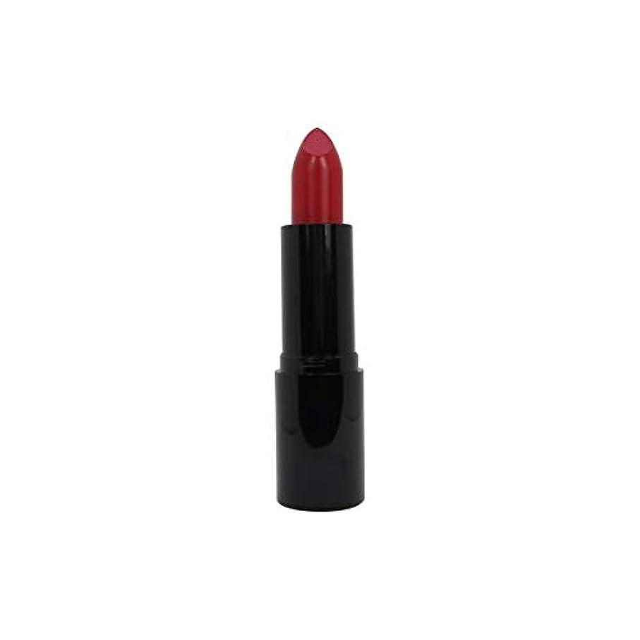 欲望地元燃やすSkinerie The Collection Lipstick 08 Cherry on Top 3,5g