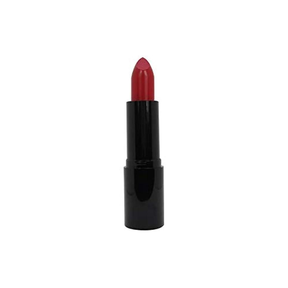 シリアル発音するセグメントSkinerie The Collection Lipstick 08 Cherry on Top 3,5g