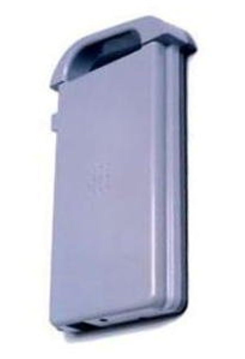 カポック死傷者高架【お預かりして再生】 CY-F24 三洋 サンヨー 電動自転車 バッテリー リサイクル サービス Ni-MH