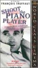 Shoot the Piano Player [VHS] [Import] Astor Pictures Corporation