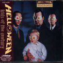 Kids of Century (3trax) by Helloween (1992-03-27)